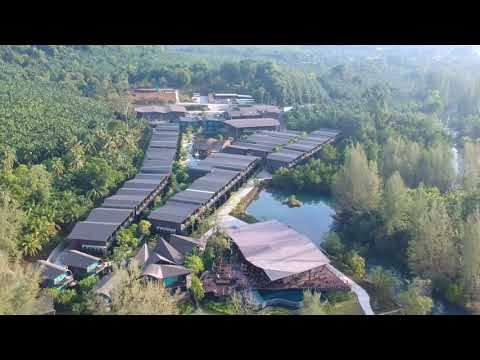 Phuket - Similan Trip, Mar'21