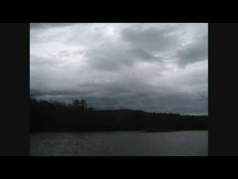 Coon Creek (Jackson County, AL) vs London Philharmonic Choir