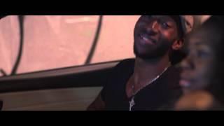 #NSG - Whine & Kotch (Afrobeats Remix)