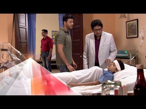 MediaVoicemail# Kusum Dola | Full episode | 25 July 2017 | Photo Review Star jalsha serial