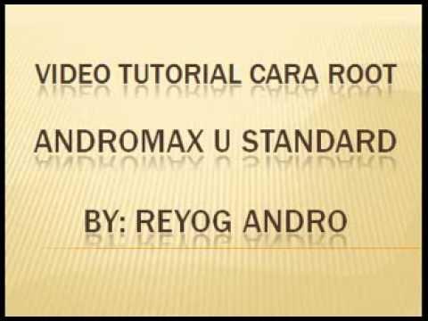 Cara Root Smartfren Andro max e860 via CWM di Linux | Doovi