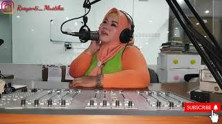Rosyanti Cover Lagu Ayun Ambing