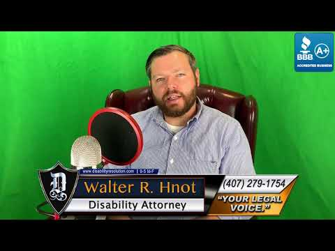 #30-of-50-(sit-down)-trick-disability-alj-questions-you-may-hear-at-your-hearing-by-attorney-hnot