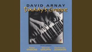 Play Daddy's Groove
