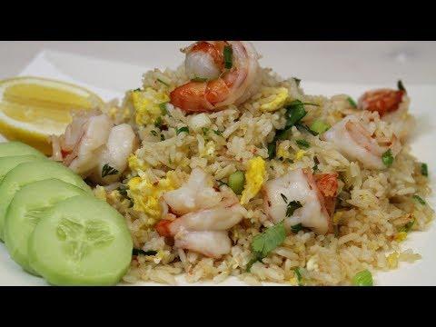 riz-sauté-aux-crevettes-:-recette-facile---cooking-with-morgane