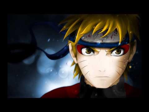 Nightcore-Naruto Shippuden (Opening 1 full)
