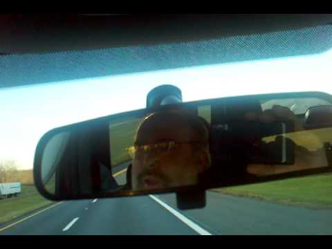 rental review 2012 jeep liberty 3 0 to 60 time. Black Bedroom Furniture Sets. Home Design Ideas
