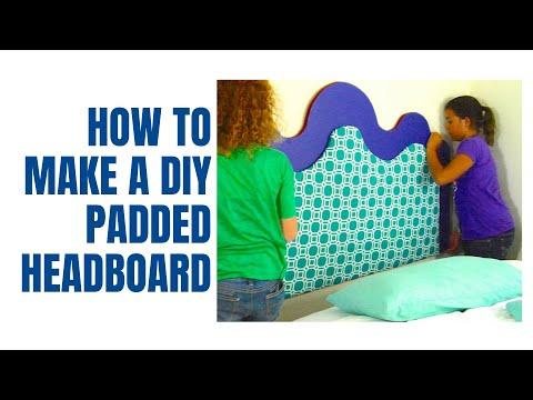 diy-padded-headboard-+-free-plans