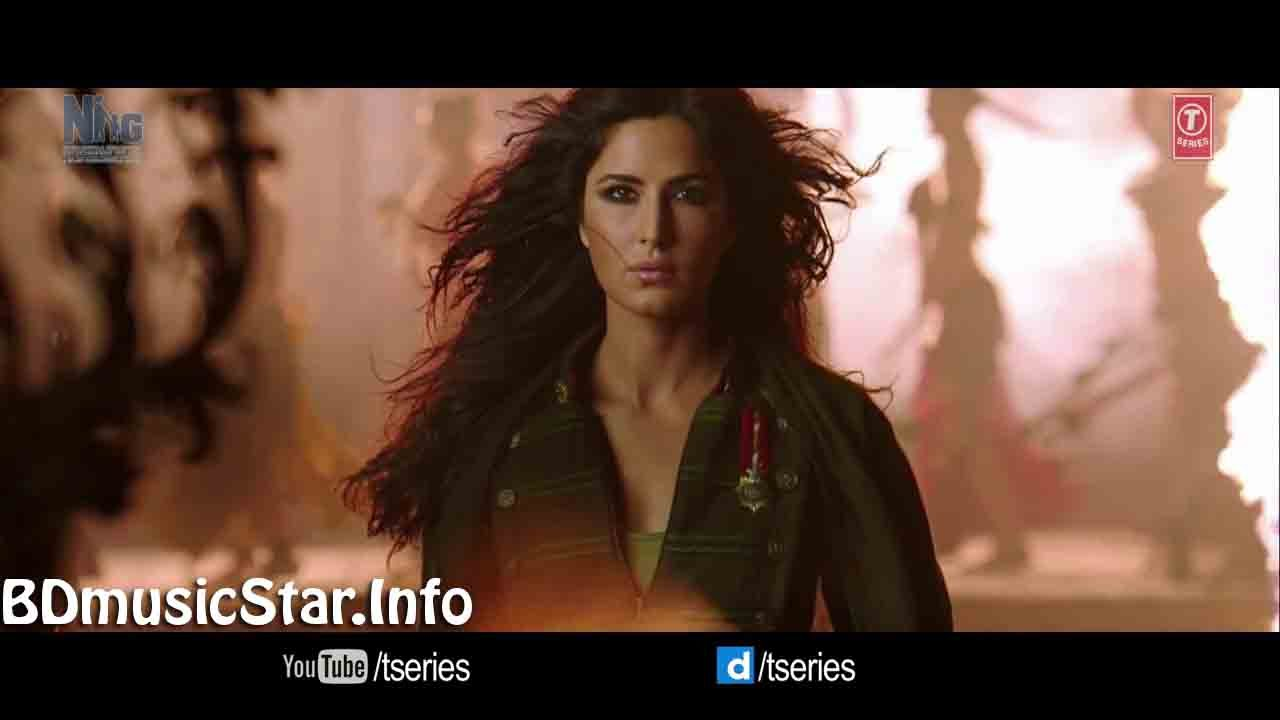 Afghan Jalebi 2015 Full audio song Dacne remix Style by DJ