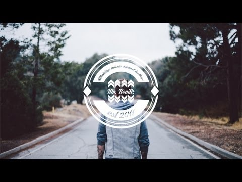 Mumford & Sons - The Cave (Florian Paetzold Edit)