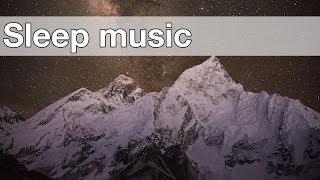 नींद संगीत शांतिदायक आराम सुखदायक अपनी नींद में सुधार