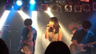 倉田ファミリー企画ライブ〜おめでとう日本人〜 6/18 @大岡山PEAK-1 vod...