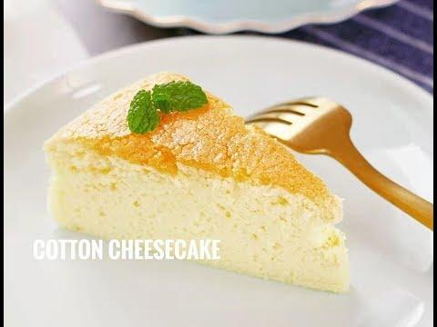chessecake|japanese-cotton-cheese-cake-日式轻乳酪蛋糕-coton-cheesecake-japonais