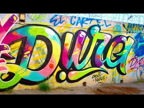 Dura - Daddy Yankee Extended (Eduard Fassano Ft Dj Lalo Ayala)