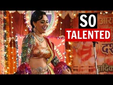 Top 10 Underrated Female Bollywood Actors