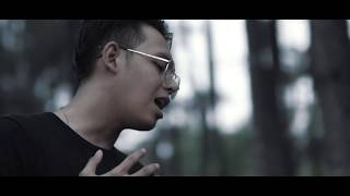 Hez Hazmi - Kau Bukan Untukku (Official Music Video)