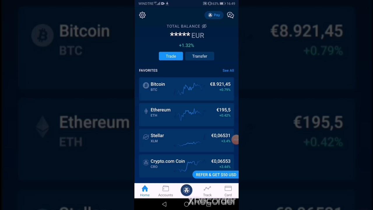 bitcoin brokers canada sepa bitcoin