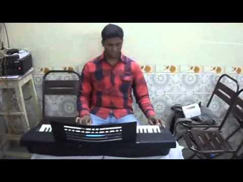 Gaunga mai terehe geet by Sudarshan S Ambadipudi.mp4