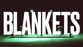 Craig Finn - Blankets (Official Audio)