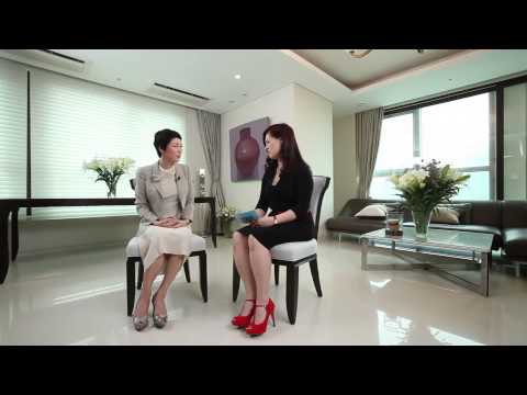 The INNERview #70 - Mee Kim (김은미), President of CEO SUITE