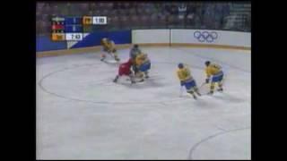 Беларусь-Швеция(выпуск российских новостей).avi