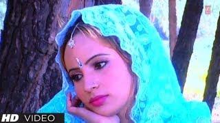 Minjo Laung Ghadaai De Full Video Song - Himachali Lok Rang (Hits Of Karnail Rana)