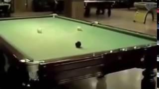 Русский бильярд  Все шары с одного удара Alter(, 2017-04-09T20:10:58.000Z)