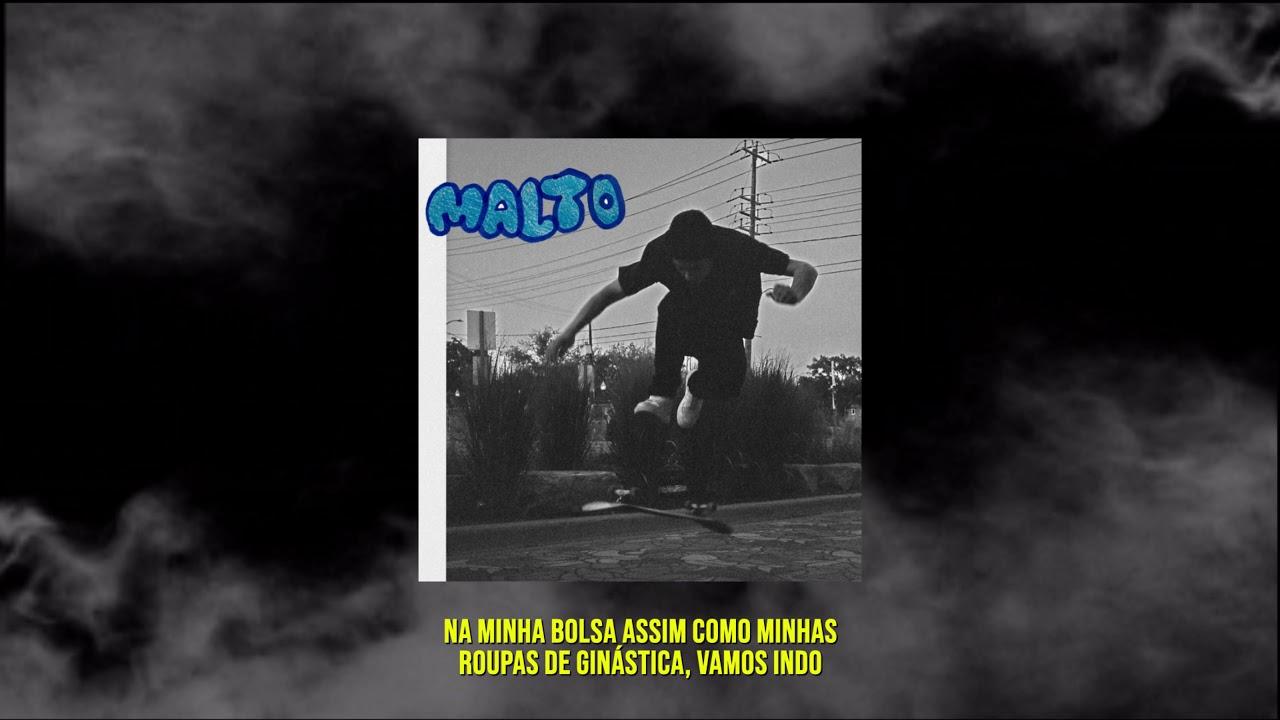 Young Lungs - Malto (legendado)