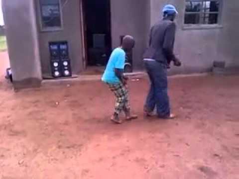 new macheso video gungwa