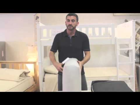 How To Order Replacement Couch Cushion Foam