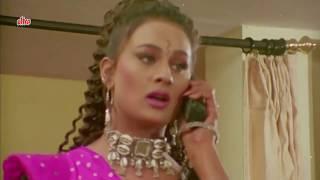 Girls want to take revenge | Madam Don Hindi Movie | Bollywood Scene