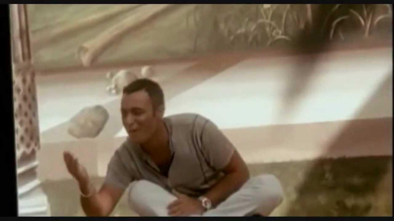 mustafa-sandal-araba1996-turkish-music-mraeden
