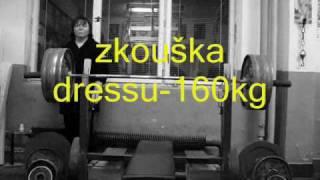 online pujcky bez registru znojmo quadro
