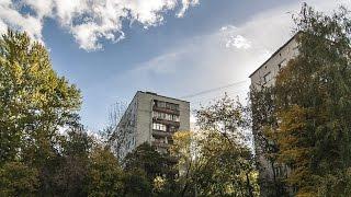 Срочно продам трехкомнатную квартиру на Рязанском проспекте!(, 2016-10-11T09:27:18.000Z)