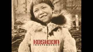Kosheen - Something New (Visionz Mix) (Promo)