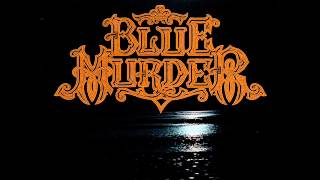 Blue Murder - Black-Hearted Woman