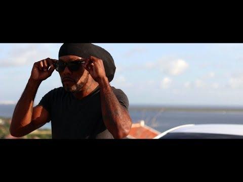 Ser-G x Rich - Hasi'é (Official Music Video)