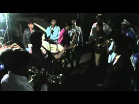 Dil Chij kya he A one star band balasinor Rashidbhai 09824315917