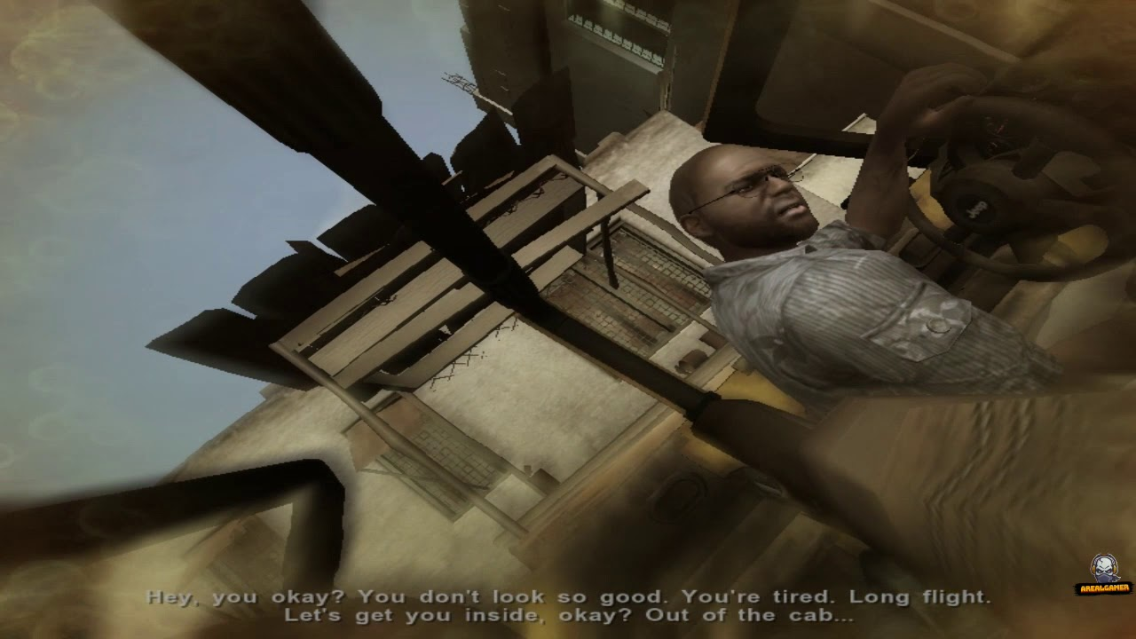 Download | Install Far Cry 2: Fortune's Edition Free for PC + Gameplay