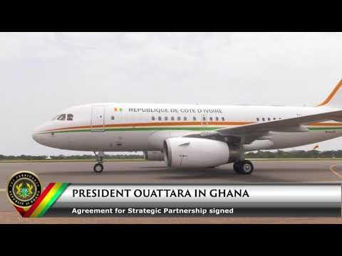 Presidential Diaries: Season 2, Episode 2