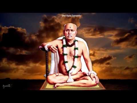Brahma Chaitanya Gondavalekar Maharaj 01