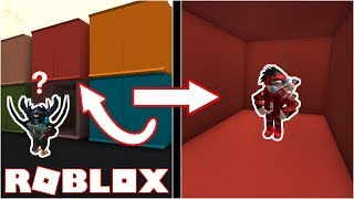 EXTREME HIDE AND SEEK IN ROBLOX JAILBREAK!!!