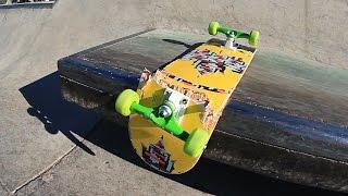darkslide-board-snap-don-t-break-the-board-ep-5