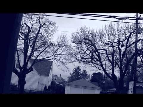 Gotye Ft Kimbra - Somebody That I Used To Know (Myndset Remix)