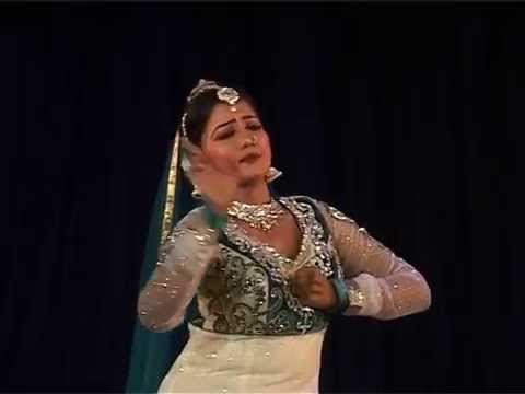 Kavitha Ramu at Kalapradarshini performing GHANTASALA  Hits