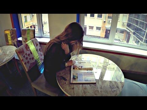 видео знакомство с девушкой
