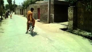 Khura Khail Village 4.AVI