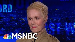 exclusive-with-new-president-donald-trump-assault-accuser-the-last-word-msnbc
