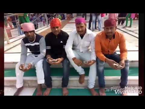 Ninja thokda reha song