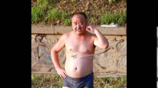 Download Chinese swim trunks mature daddies MP3 song and Music Video